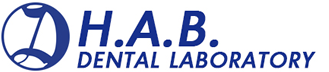 Dental Laboratory Adelaide